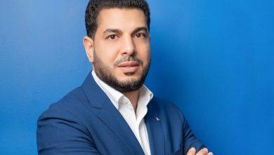 Photo of AOC Appoints Ibda Al Mohammadiya as New Distributor in KSA