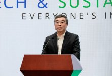 Photo of Huawei to Invest $150 Million in Talent Development Through its Seeds For the Future Program 2.0