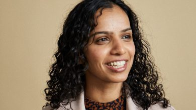 Photo of OutSystems Appoints Anu Bharadwaj to its Board of Directors