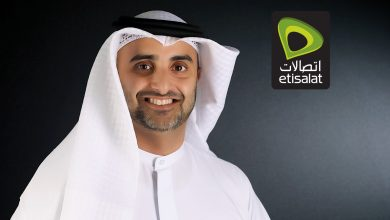 Photo of Etisalat Group Gets Masood Mohamed Sharif Mahmood Onboard as CEO for its UAE Operations