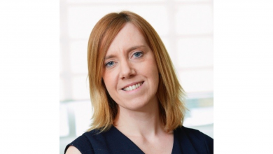 Photo of Epson Gets New Head of Marketing Services for the MEA Region