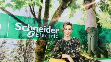 Photo of Schneider Electric Joins Forces With the Abu Dhabi Sustainability Group