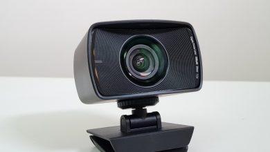 Photo of Review: Elgato Facecam