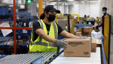 Photo of Amazon to Create 1500 New Jobs in the UAE