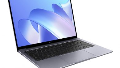 Photo of Huawei Launches 2K HUAWEI MateBook 14 Laptops in the UAE