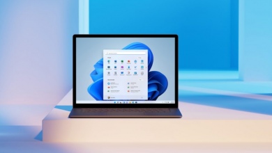 Photo of Microsoft Windows 11 to Start Rolling Out on October 5, 2021