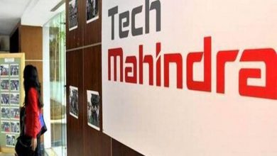 Photo of Tech Mahindra Achieves AWS Level 1 Managed Security Service Provider (MSSP) Competency Status
