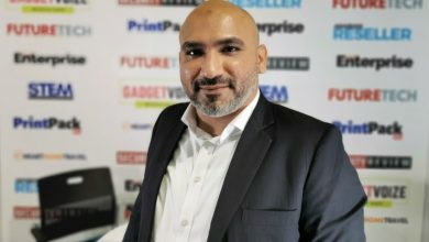 Photo of Video: Assessing Existing Password-Related Weaknesses is Key | Authlogics @ GITEX Global 2021