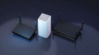Photo of Linksys to Bring Connectivity Solutions for Businesses and Consumers to GITEX Technology Week 2021