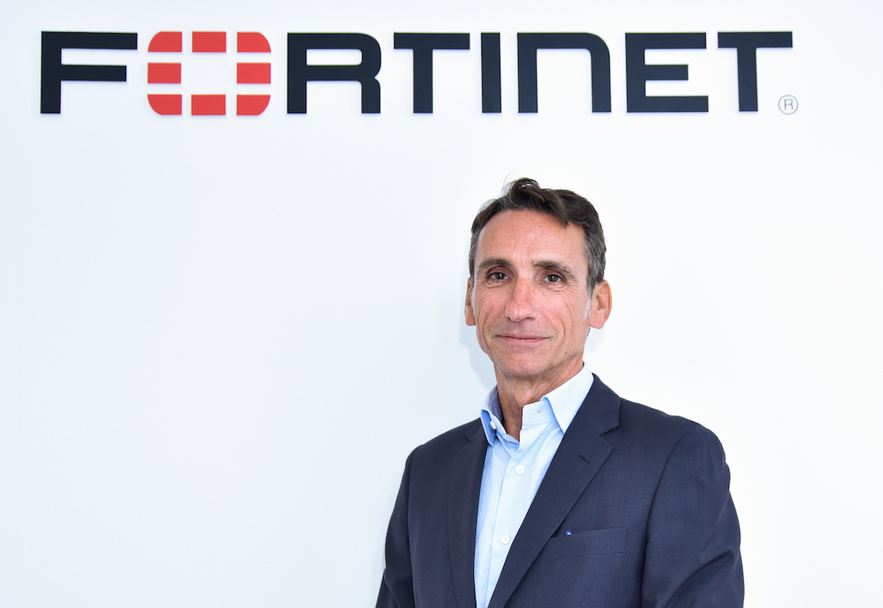 Photo of GITEX 2021: Fortinet to Host Live Demonstrations at its Stand