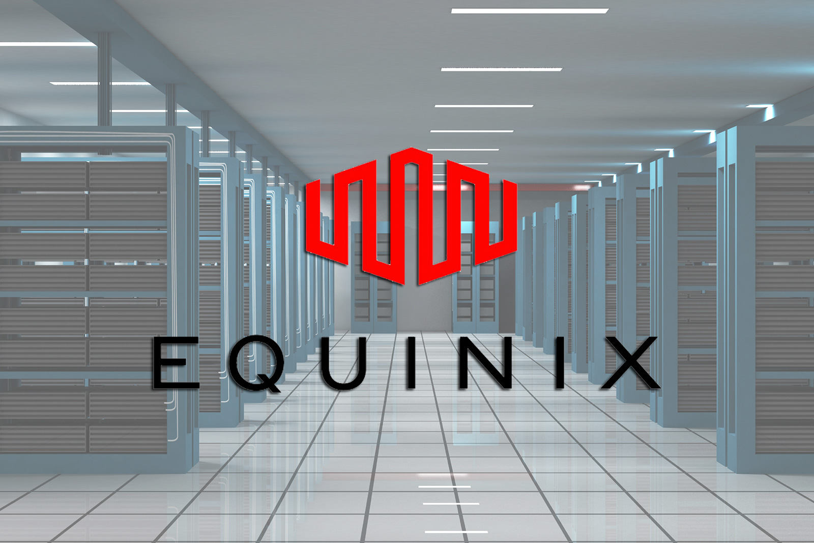 Photo of Equinix Launches Large Expansion of Interconnection Services in EMEA