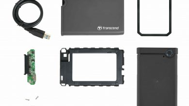 Photo of Transcend Launches new Range of SSDs