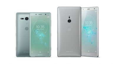 Photo of Sony Mobile Rumoured to Cease Operations in Middle East, Africa and Turkey