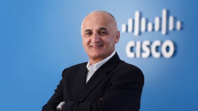 Photo of du Collaborates with Cisco to Drive its Digital Transformation