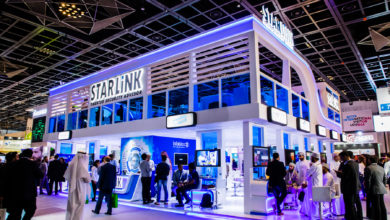 Photo of Starlink to Show Off Automated Cybersecurity Ecosystem at GITEX 2019