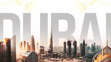 Photo of The Dubai Leg of World Blockchain Summit to Kick Off on October 23, 2019