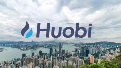 Photo of How to Buy Bitcoin (BTC) Using Credit Card on Huobi?