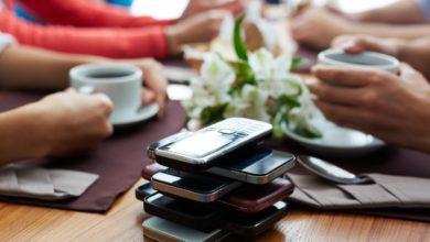 Photo of Worldwide Smartphone Sales Will Grow 3% in 2020: Gartner