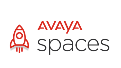 Photo of Avaya Spaces Online Collaboration App Gets TRA Approval in the UAE