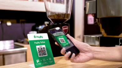 Photo of Fintech Company PayBy Launches Mobile Payment Services in the UAE
