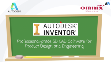 Photo of Watch: Create, Collaborate, Automate and Explore with Autodesk PDM Collection