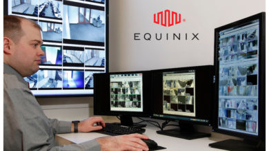 Photo of Equinix Launches New $142 Million Data Center and 5G Proof of Concept Center
