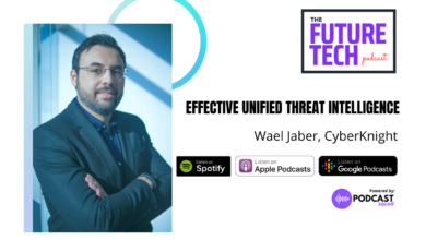 Photo of Podcast: Effective Unified Threat Intelligence