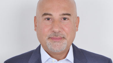 Photo of Equinix Gets New Managing Director for MENA Region