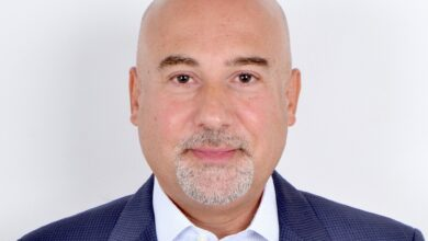 Photo of Equinix to Remain Focused on Digital Transformation at GITEX 2020