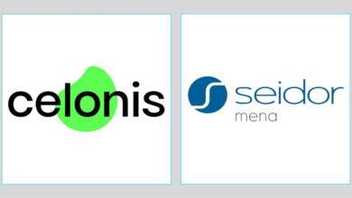 Photo of SEIDOR MENA Partners With Celonis