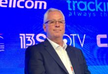 Photo of Trackimo Sees GCC Playing a Significant Role in Shaping the $5 Billion Tracking Devices Industry