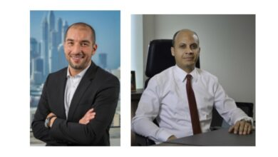Photo of BARQ Systems Becomes First F5 Platinum Partner in Egypt