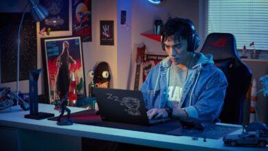 Photo of ROG Upgrades its Zephyrus G14 Gaming Laptop