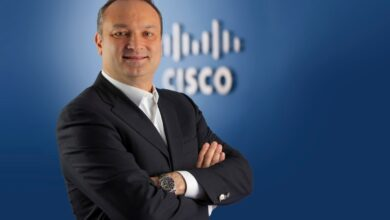 Photo of Cisco Small Business Partner Summit to Explore Growth Opportunities Across MEA