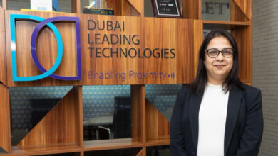 Photo of Dubai Leading Technologies Announces Partnerships with Ubility, Facilio and ESET