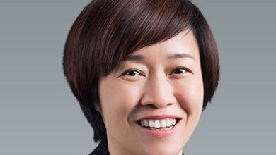Photo of Huawei Calls for Closer Public-Private Sector Cooperation to Restore Trust in Tech