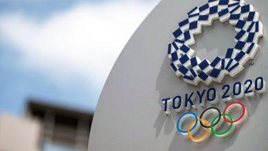 Photo of Cybercriminals May Target 2020 Tokyo Olympics, FBI Warns