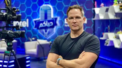 Photo of Power League Gaming to Host Razer's Tournament Series in the Middle East