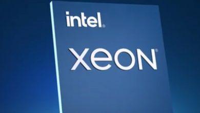 Photo of Intel Announces New Xeon W-3300 Processors