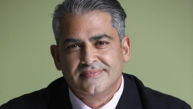 Photo of Safe Security Appoints New Chief Revenue Officer to Head EMEA