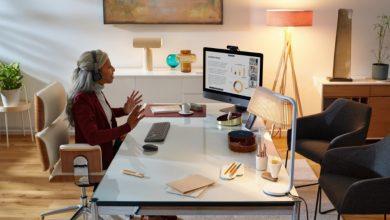 Photo of Logitech Launches new Wireless Technology Logi Bolt