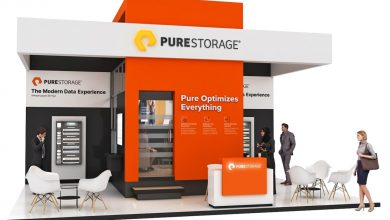 Photo of GITEX 2021: Pure Storage to Focus on the Modern Data Experience