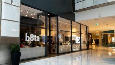 Photo of b8ta and Business France to Launch Hardware Startup Brands from France