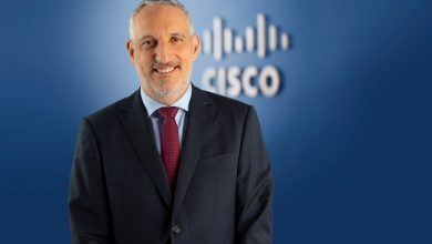 Photo of GITEX 2021: Cisco Unveils New Trust Benchmark for Digital Transformation