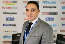 Photo of Video: Equipping Industries with the Best of Infrastructure | Nokia @ GITEX Global 2021
