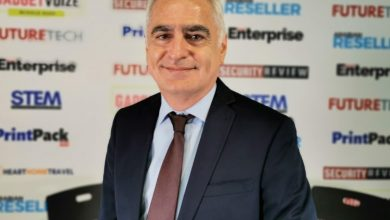 Photo of Video: Helping Companies Modernise Their Existing Infrastructure | NetApp @ GITEX Global 2021