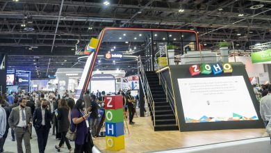 Photo of Zoho Unveils New Cutting-Edge Apps and Services in Zoho One