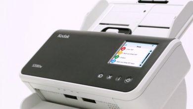 Photo of Kodak Alaris and Emmedi Partner Up