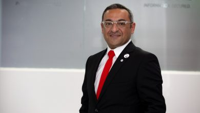 Photo of Group-IB Partners With Spire Solutions to Bolster Middle East's Cyber Environment