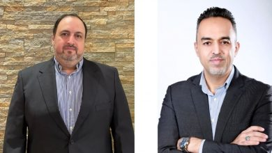 Photo of Seqrite Partners With Shifra to Secure Digital Transformation Journey of Businesses in the Middle East and Turkey Region